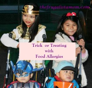 trickortreat-food-allergies