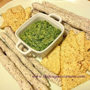 the-spinach-dip2