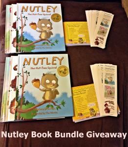 nutley1
