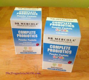 dr-mercola