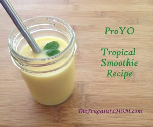 tropical-smoothie-recipe