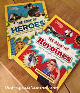 heroes-book