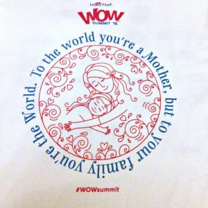 wow-summit-2016-shirt
